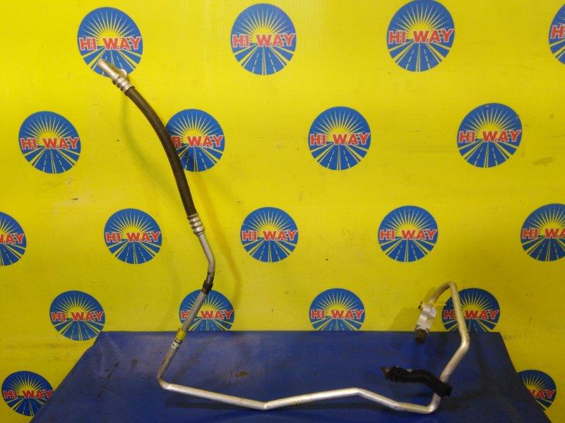 Шланг кондиционера Fiat 500 312 169 A4.000 2011