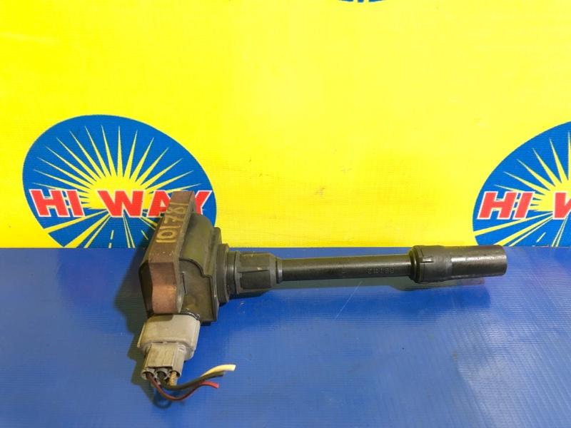 Катушка зажигания Mmc Lancer CS5W 4G63