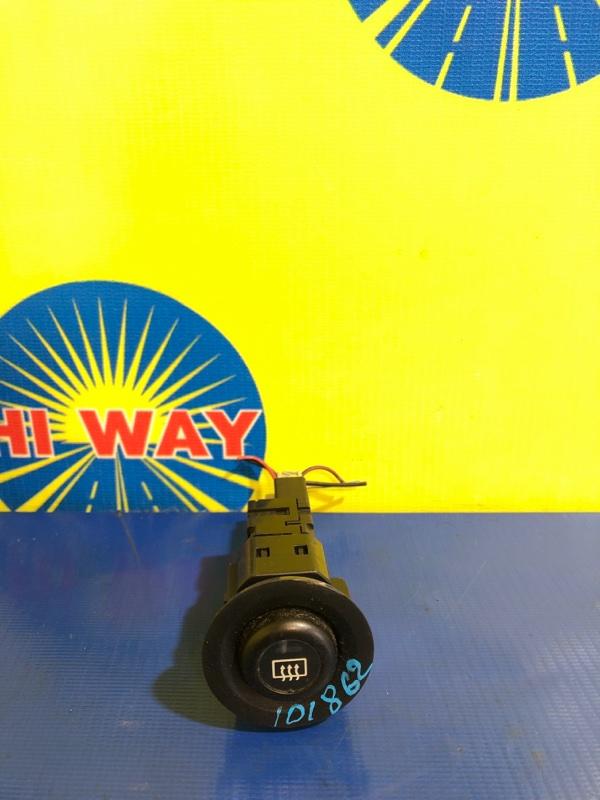 Кнопки в салон Honda Stepwgn RF1 B20B