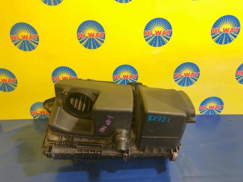 Корпус воздушного фильтра Cadillac Dts K L37 2009
