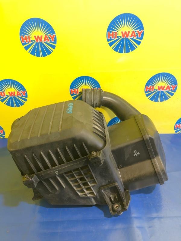Корпус воздушного фильтра Honda Elysion RR1