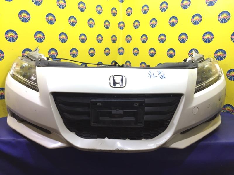 Ноускат Honda Cr-Z ZF1 LEA 2010