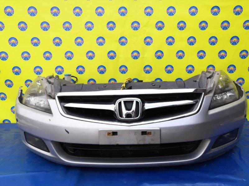 Ноускат Honda Inspire UC1 J30A 11.2005