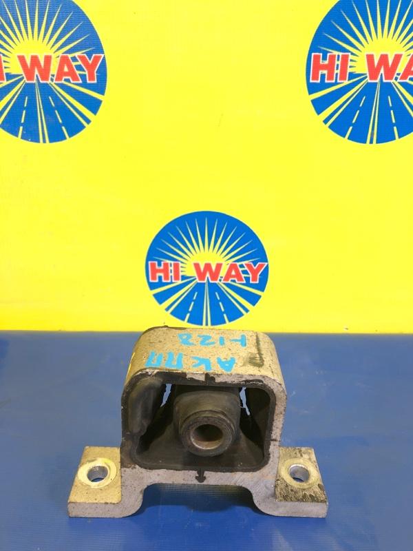Подушка кпп Honda Stepwgn RF5 K20A 2004