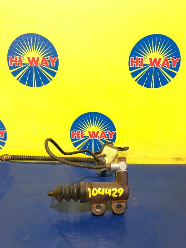 Рабочий цилиндр сцепления Mmc Lancer CS5A 4G93 2005