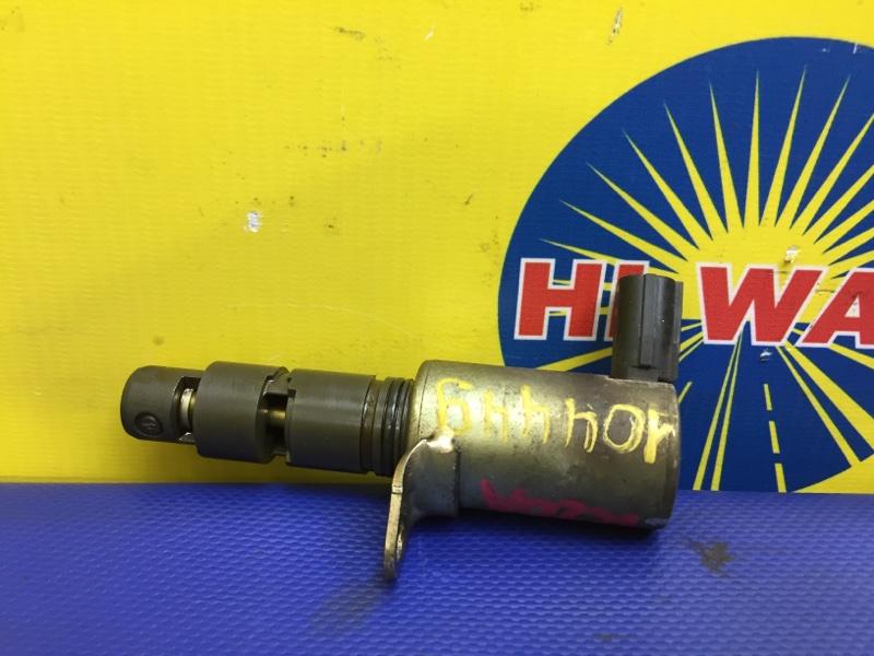 Клапан vvt-i Honda Integra DC5 K20A 2001