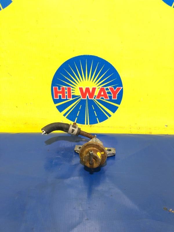 Клапан давления топлива Honda Accord CH9 H23A