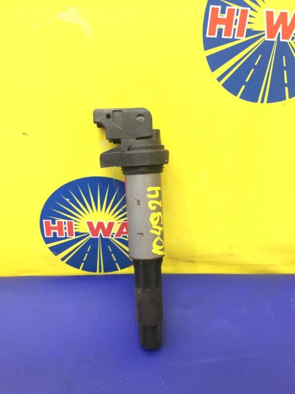 Катушка зажигания Bmw 135I E88 N46B20BD 2004