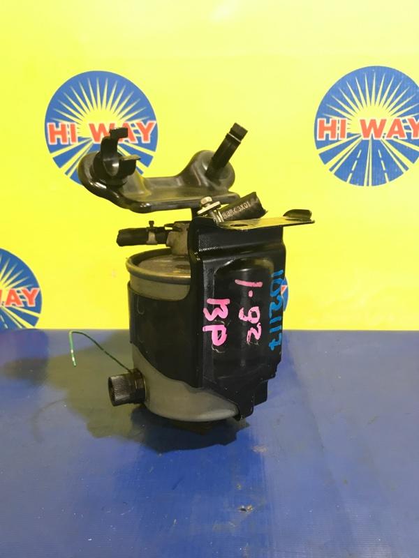 Фильтр топливный Nissan Caravan CW4E26 YD25 2013