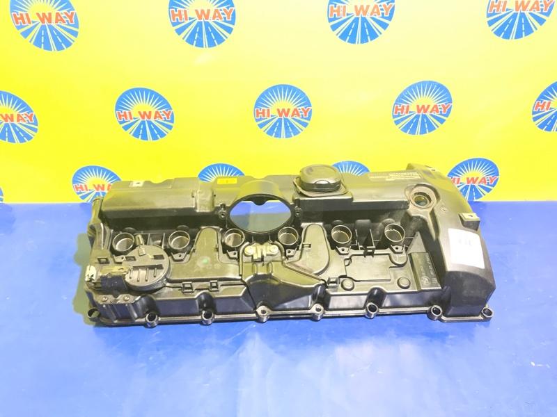Крышка клапанная Bmw 530I E60 N52B30