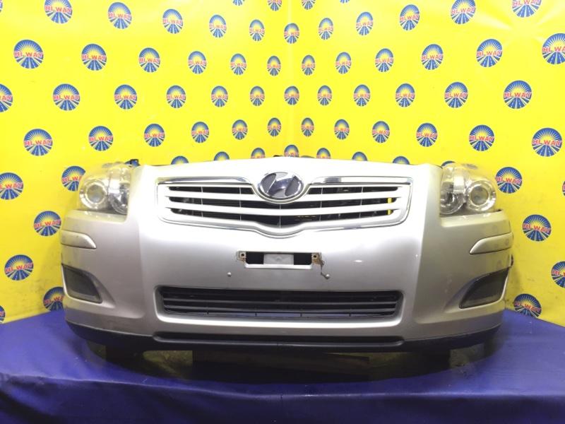 Ноускат Toyota Avensis AZT250 1AZ-FSE 2006