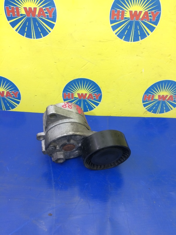 Ролик натяжной приводного ремня Bmw 525I E60 M54B25 2003