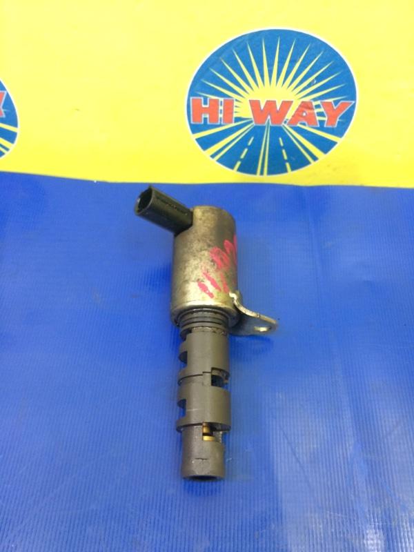 Клапан vvt-i Honda Cr-V RD5 K20A 2001