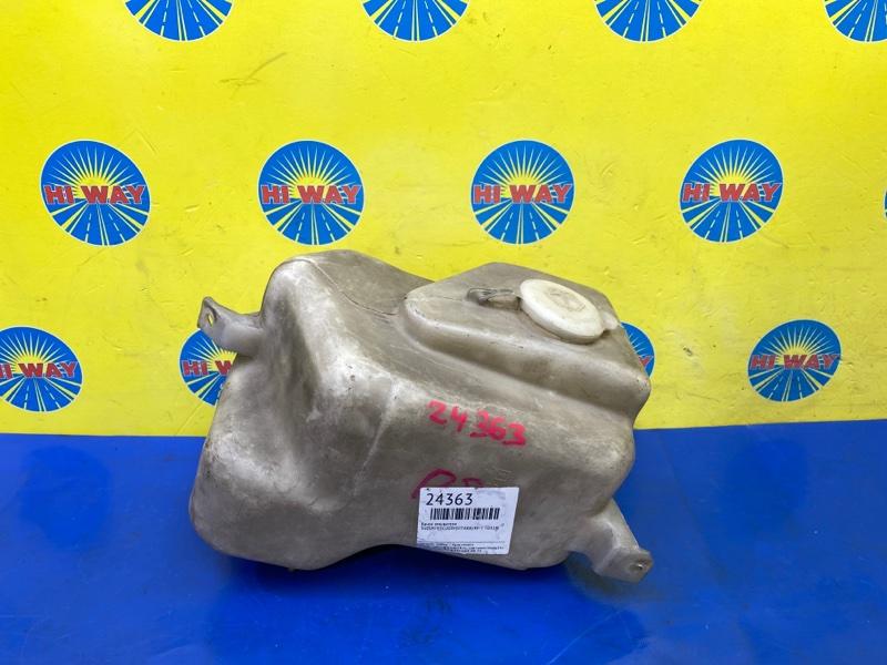 Бачок омывателя Suzuki Escudo TD31W RF-T