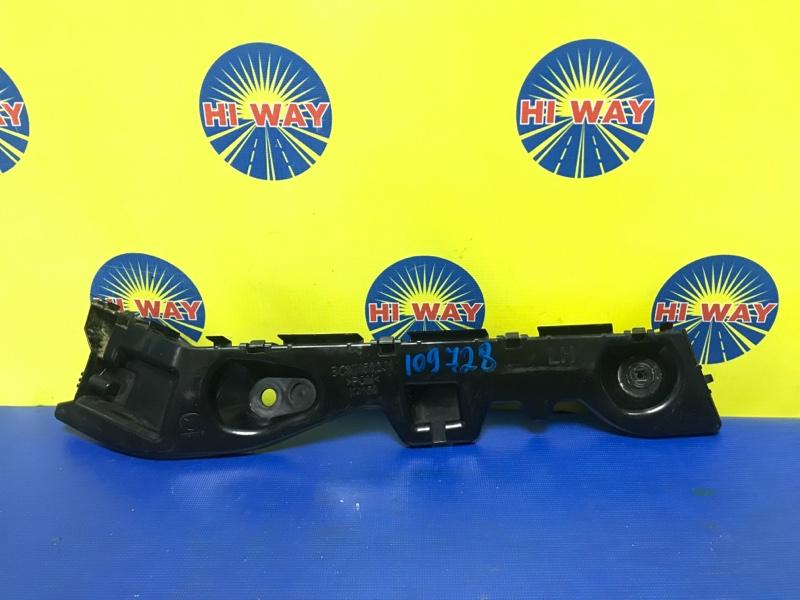 Клипса бампера Mazda Mazda 3 BP8P S8-DPTS задняя левая