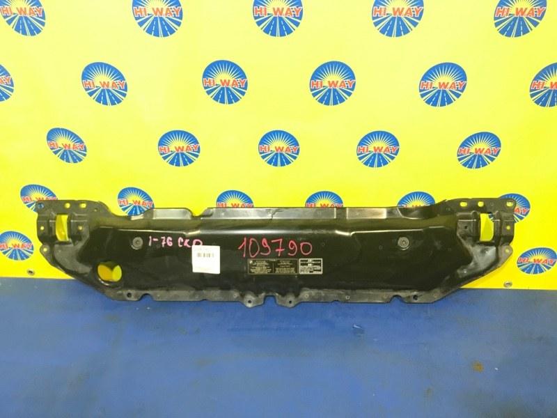 Рамка радиатора Bmw 520I E60 286S2 1998