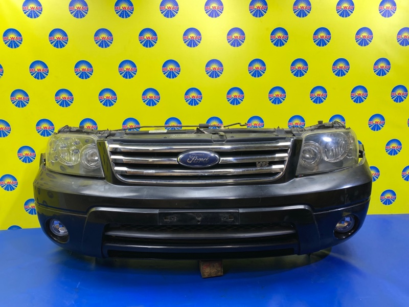 Ноускат Ford Escape EP3WF 2004