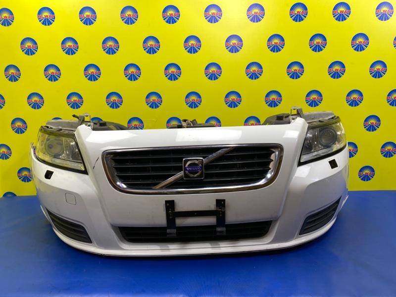 Ноускат Volvo V50 MW20 2007