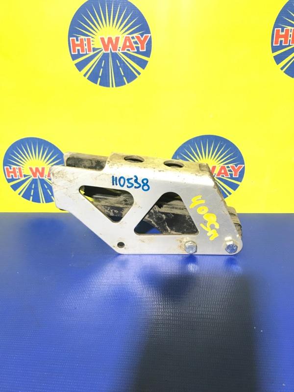 Защита цепи Suzuki Drz400Sm