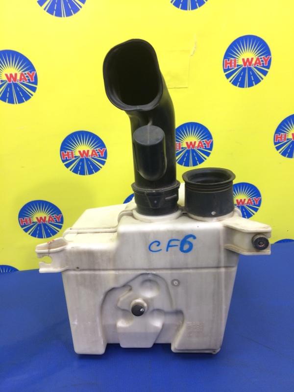 Резонатор воздушного фильтра,бачок воздушный Honda Accord CF3 F18B 1997