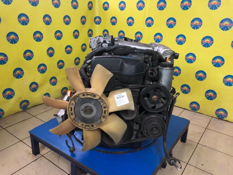 Двигатель Toyota Progres JCG10 1JZ-GE