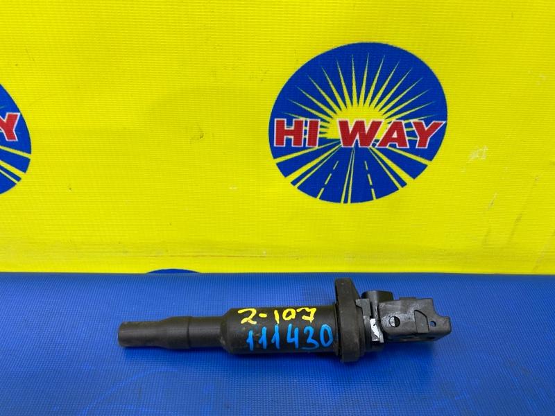 Катушка зажигания Mini Cooper R55 N12B16A 2008
