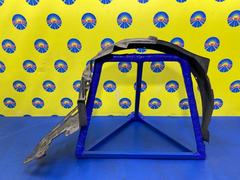 Подкрылок Honda Accord CF3 F18B 1997 передний правый