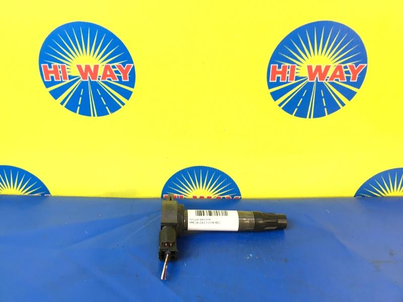 Катушка зажигания Mmc Delica D:5 CV5W 4B12