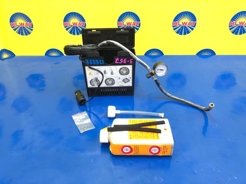 Компрессор автомобильный Smart Fortwo W450 M160920 2003