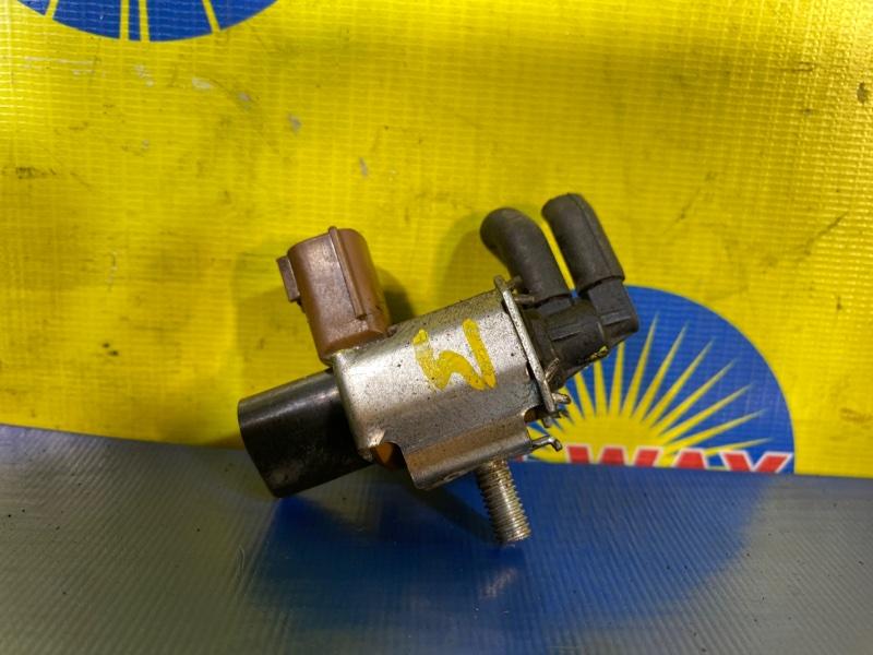 Клапан вакуумный Mazda Premacy CREW LF-VE