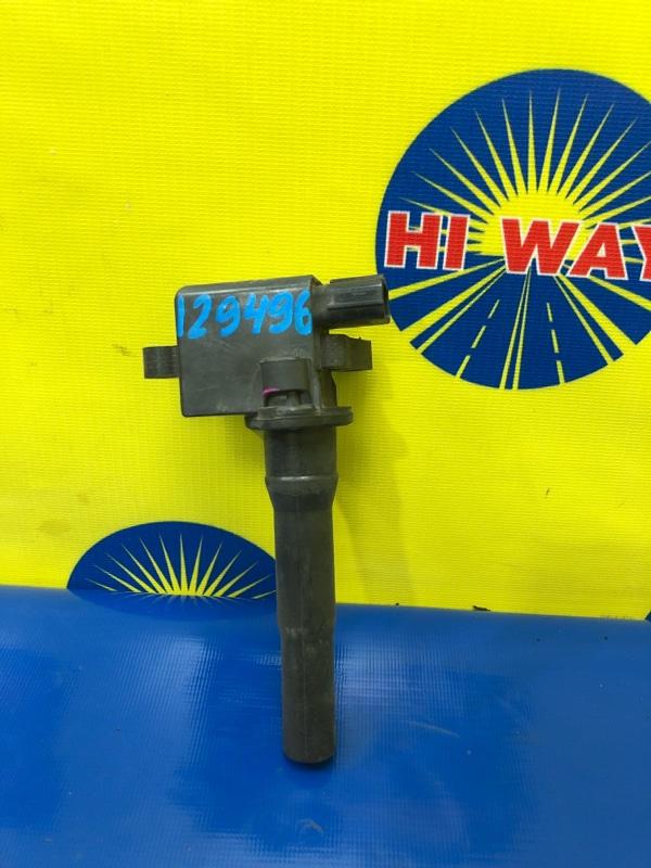 Катушка зажигания Mmc Ek Wagon H82W 3G83 2006