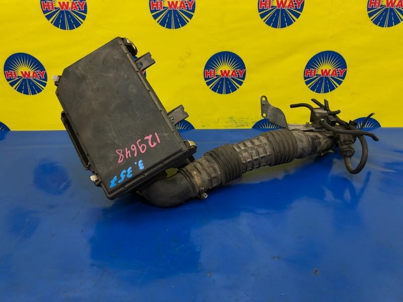 Корпус воздушного фильтра Smart Fortwo W450 M160920 2003