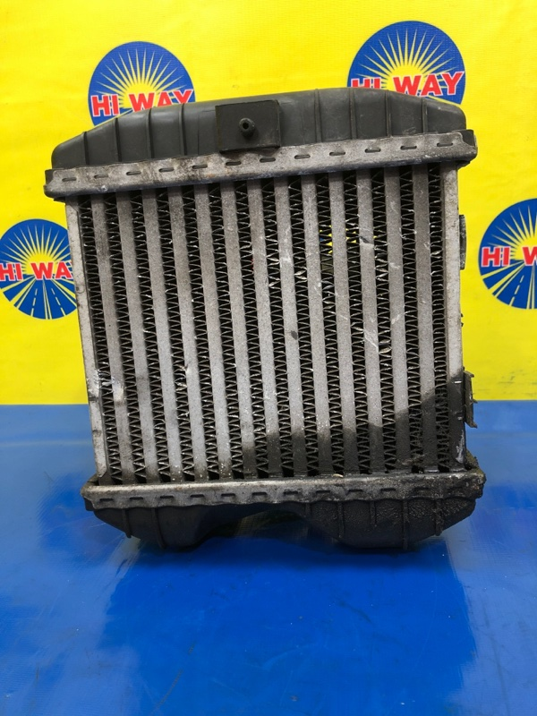 Интеркуллер Smart City C450 160.910 1998