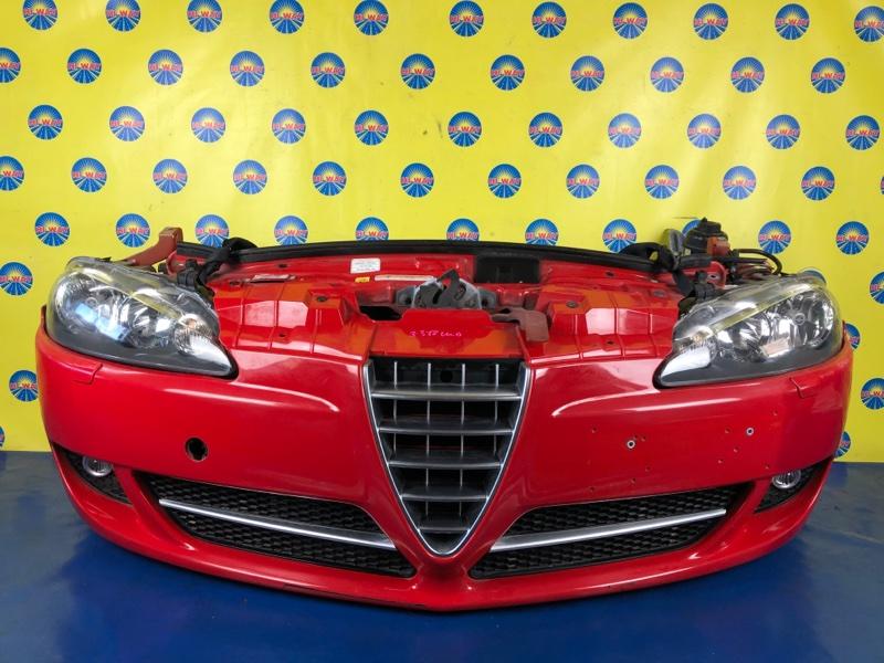 Ноускат Alfa Romeo 147 937 AR32310 2008