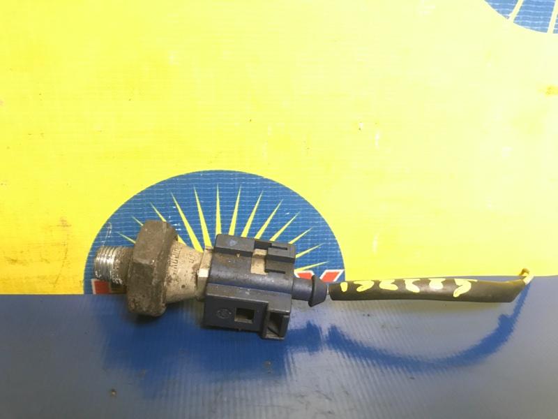 Датчик давления масла Mmc Delica D:5 CV5W 4B12