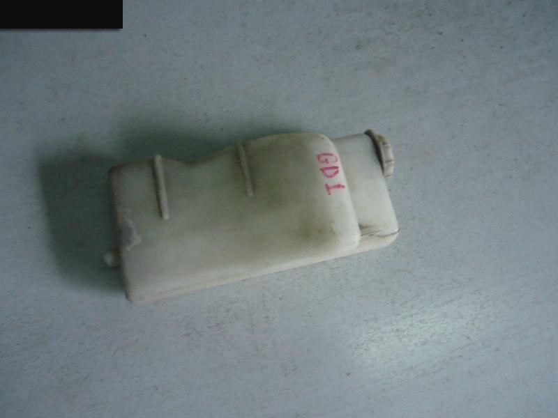 Бачок расширительный Honda Fit GD1 L13A