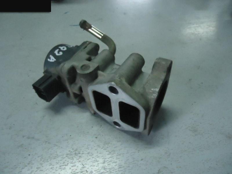 Клапан egr Mitsubishi Dingo CQ2A 4G15