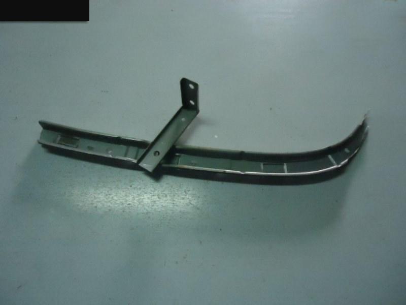 Планка под фару Honda Accord CF3 F18B передняя правая