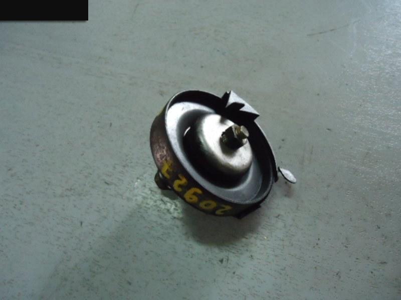 Ролик Nissan Cube AZ10 CGA3DE