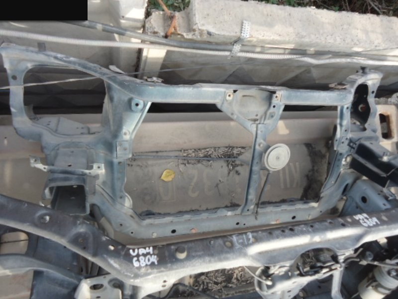 Рамка радиатора Honda Orthia EL1 B18B
