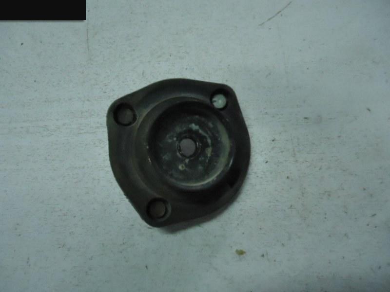 Опора стойки Toyota Sprinter Carib AE115G 7A-FE задняя правая
