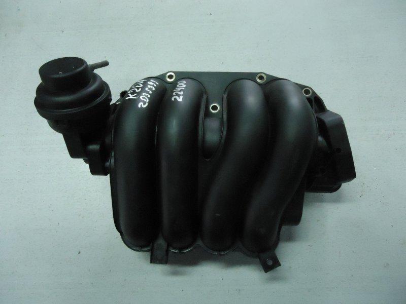 Коллектор впускной Honda Stepwgn RF3 K20A