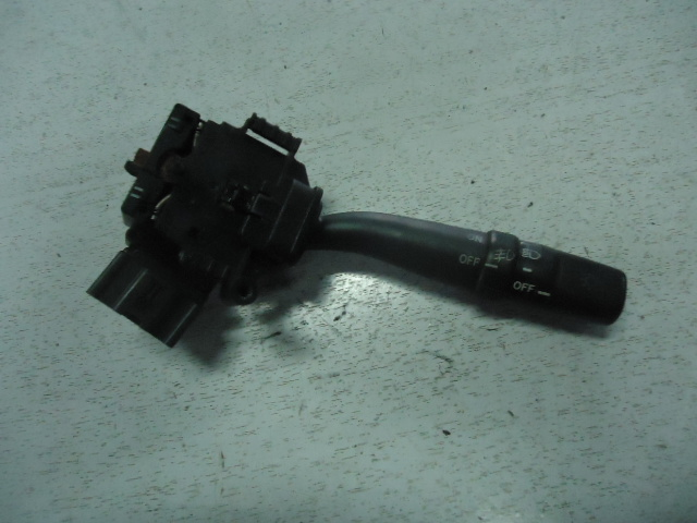 Кулиса (переключатели подрулевые) Toyota Vista Ardeo SV50 3S-FSE