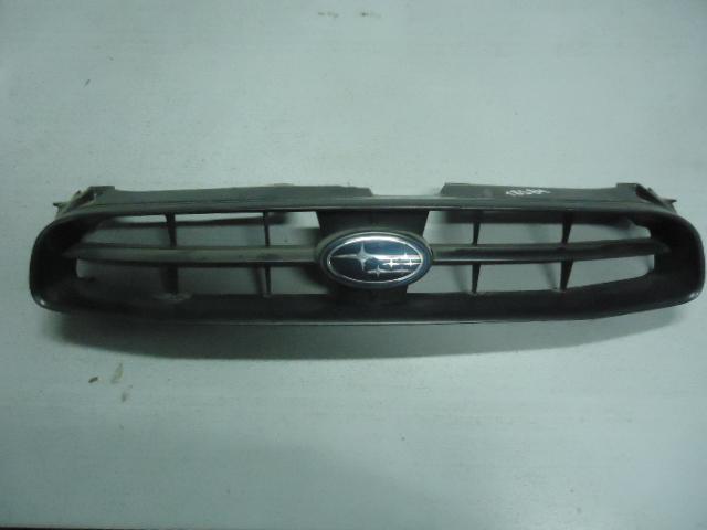 Решетка радиатора Subaru Impreza GG2 EJ15