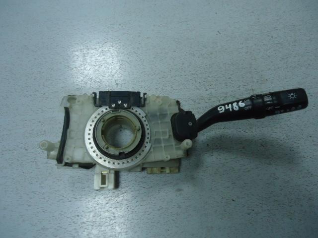 Кулиса (переключатели подрулевые) Toyota Chaser GX100 1G-FE