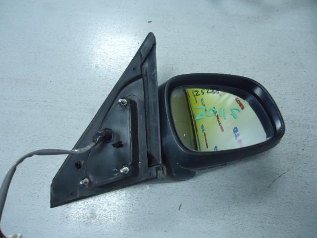 Зеркало боковое Suzuki Swift ZC11S M13A переднее правое