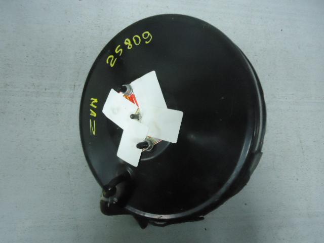 Вакуумный усилитель тормоза Mazda Bongo SKP2V L8