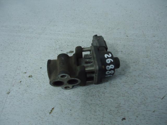 Клапан egr Mazda Bongo Brawny SKE6V F8