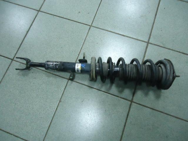 Стойка подвески Nissan Stagea M35 VQ25DD задняя правая