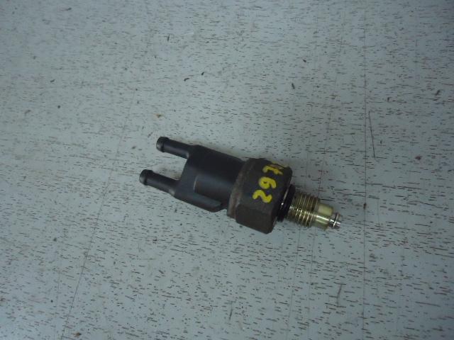 Клапан Nissan QG15DE